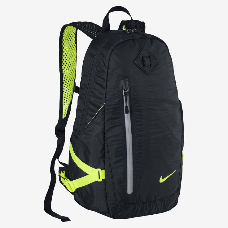 new nike bags