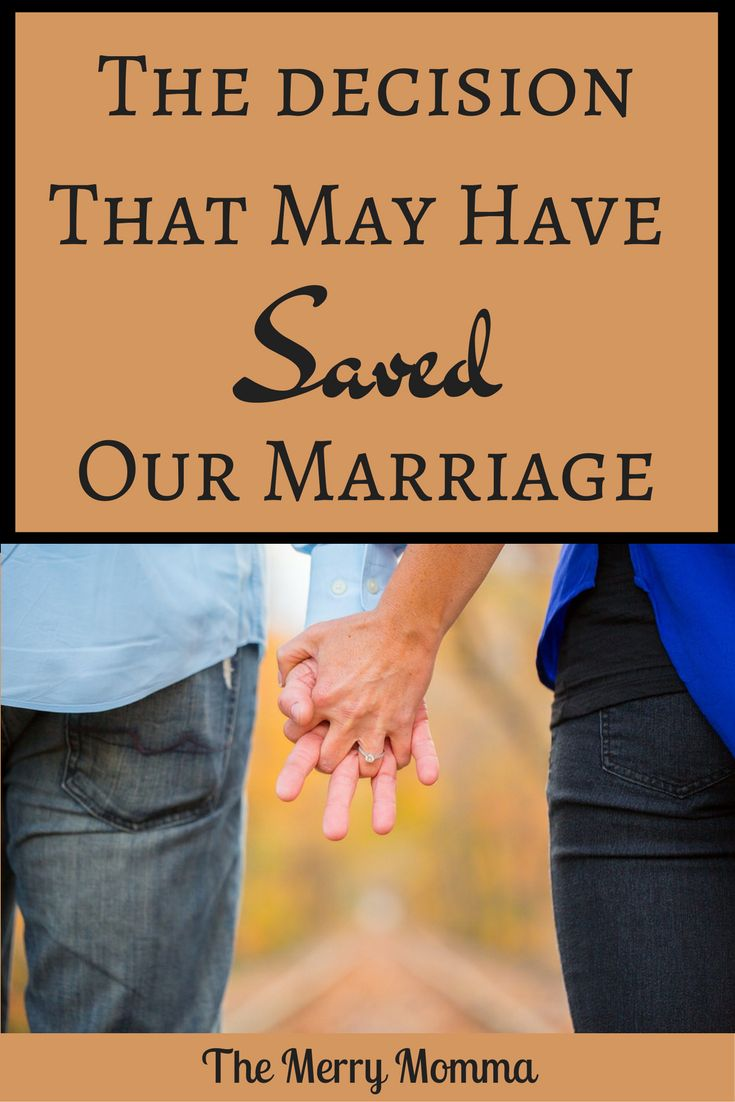 Do you and your spouse often fight over how your money is spent? Do you each feel you have a perfectly reasonable request, but can't convince the other? Is it leading to resentment and bitterness in your marriage? We were there, too, until we implemented this one simple strategy!