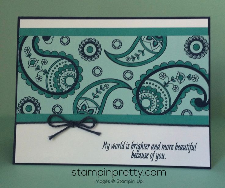 On pinterest sympathy cards handmade sympathy cards and stampin up