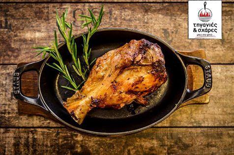 Πως επιλέγουμε το κατάλληλο κρέας για μαγείρεμα!  Πως επιλέγουμε το κατάλληλο κρέας για μαγείρεμα!  Όπως ισχύει για τα περισσότερα κρέατα, ανάλογα με τον τρόπο μαγειρέματος, διαλέγουμε και το ανάλογο κομμάτι από το ζώο.   https://goo.gl/Igc8yv  #Τηγανιές& #Σχάρες #Ψητοπωλείο #delivery #Θεσσαλονίκη