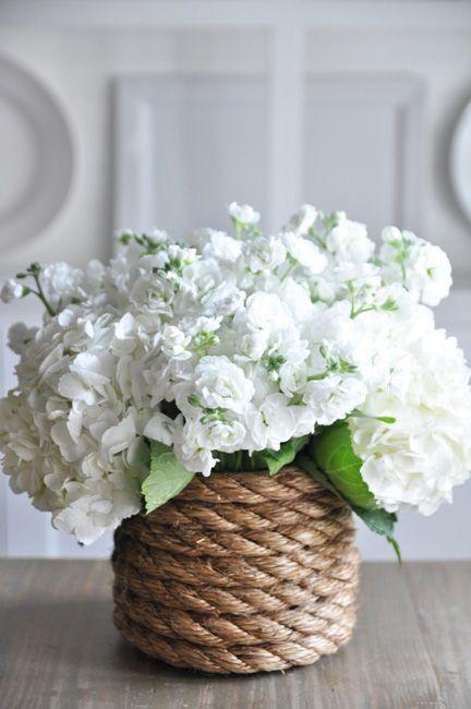 diy+rope+vase+5