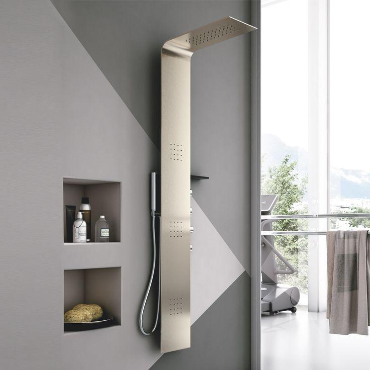 96 best Hafro images on Pinterest Bathroom, Bathing and Columns - bank fürs badezimmer
