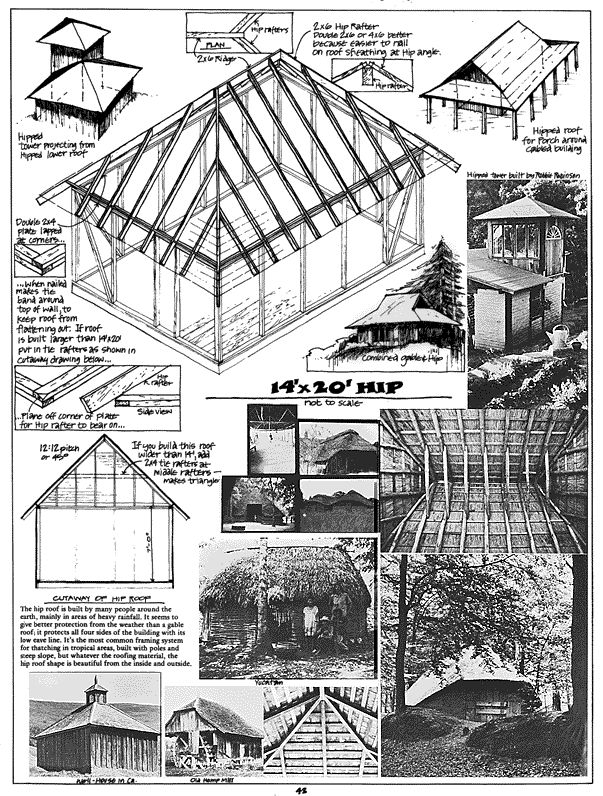 101 best Prepper Shelters - Tiny Homes images on Pinterest ...
