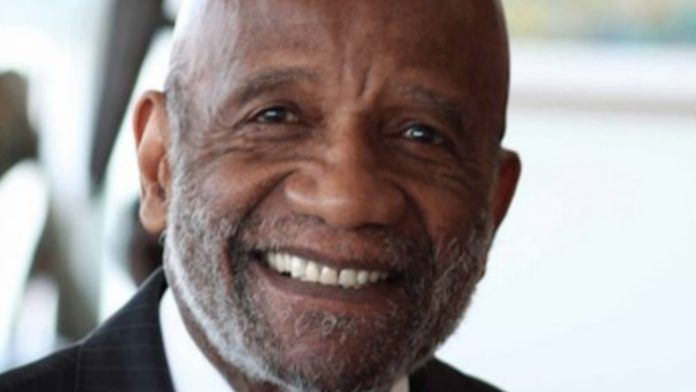 Lerone Bennett Jr. worked as a journalist, historian, and scholar over the course of his long career. The former EBONY editor and author passed last week, leaving behind a strong volume of historic…