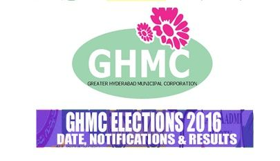 GHMC Elections 2016 Results Live Streaming: Watch GHMC Elections 2016 results live streaming vote counting online on TV9 live streaming channel free http://goo.gl/aMmmZV