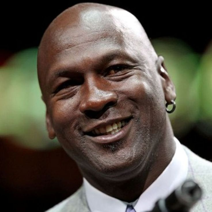 Follow the career of former basketball star Michael Jordan, from his college career to being the Chicago Bulls' MVP, to his multiple retirements, at Biography.com.