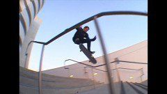 """Jason Crowley and friends part - SD Underground - http://DAILYSKATETUBE.COM/jason-crowley-and-friends-part-sd-underground/ - http://vimeo.com/107835142  The SD homies followed by Jason Crowell in the 2014 skate video """"SD Underground"""". Filmed and edited by David Smarty. Additional footage provided by Jason, via I swag. truesk8boardmag.comCast: True Skateboard MagTags:  SD Underground,  True skateboardmag,  Smarty,  ... - Crowley, friends, jason, part, underground"""