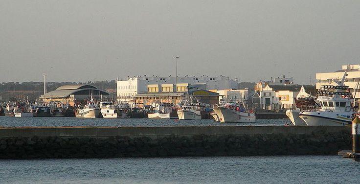 Viaje veraniego para conocer Huelva - http://www.absoluthuelva.com/viaje-veraniego-para-conocer-huelva/