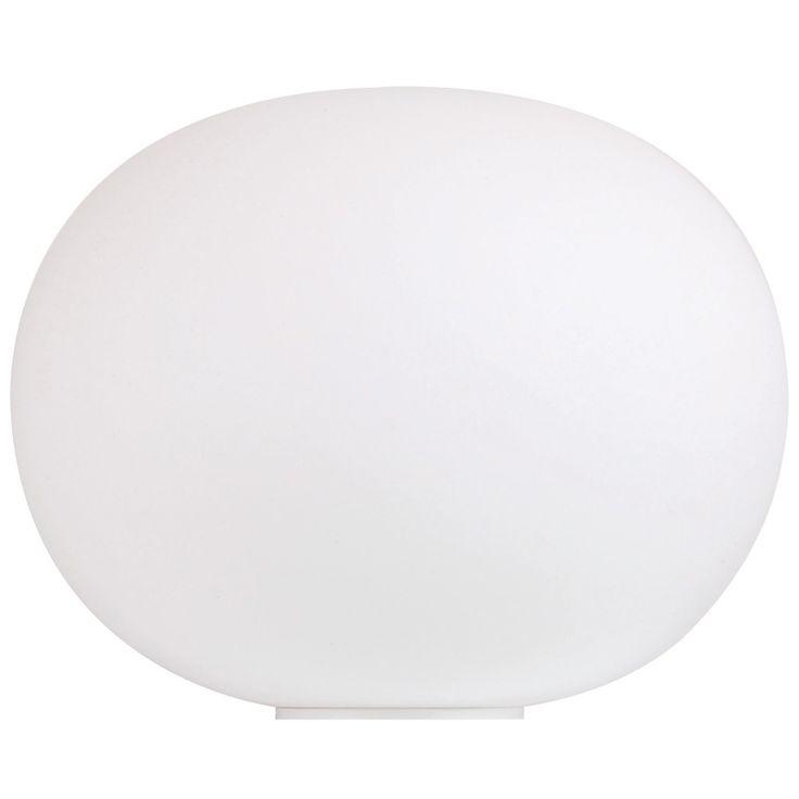 Glo-ball Basic 2 lampe, med dimmer, Flos