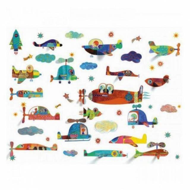 1000+ images about Kids room op Pinterest - Autou0026#39;s, Studiou0026#39;s en ...
