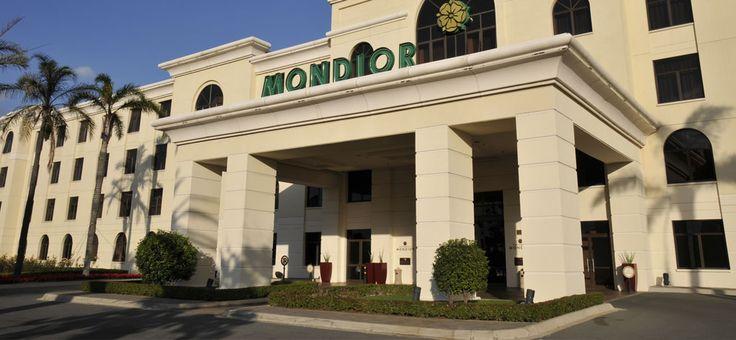 Peermont Mondior | Emperors Palace Mondior