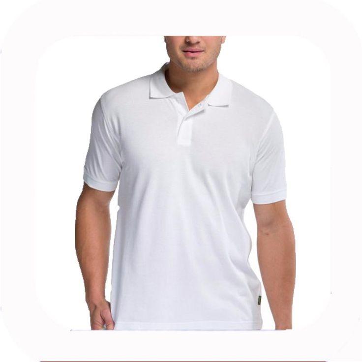 2017 2017 New Design Sports Polo Shirts , Short Sleeve Polo Shirt From Liupinyan, $175.88 | Dhgate.Com