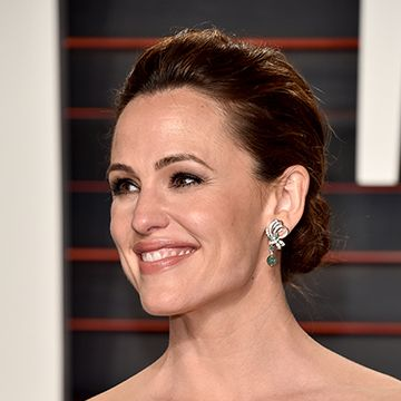 The Best Celeb Beauty Looks From the Oscars AfterParties | Daily Makeover