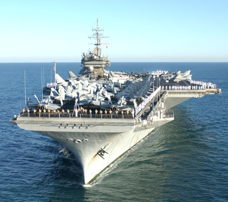 28 best US NAVY images on Pinterest Marine mom, Navy mom and - us navy address for resume