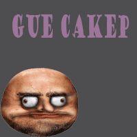 gambar meme cakep
