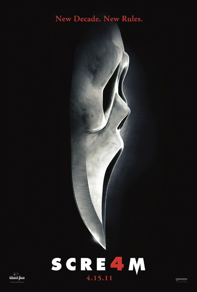 68 Best Favorite Movies Images On Pinterest Movie Posters Film