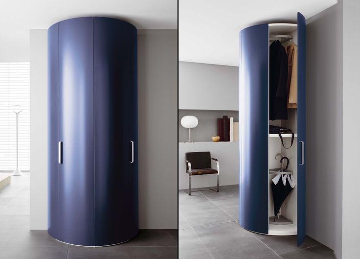 for Bedroom furniture kabat