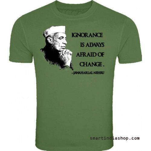 17 Best images about customize tees online, custom printed tshirts ...