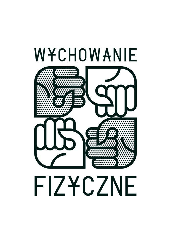 """Wychowanie Fizyczne Neon """"Wychowanie Fizyczne"""" w ramach 4. edycji Katowice Street Art Festivalu Projekt przedstawia cztery prawe dłonie zaciśnięte w pięści. Uproszczona forma i obłe, zaokrąglone symetryczne kształty ironicznie kontrastują z motywem..."""