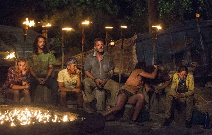 Survivor: Game Changers Finale Addresses Jeff Varner Outing Zeke Smith - https://blog.clairepeetz.com/survivor-game-changers-finale-addresses-jeff-varner-outing-zeke-smith/