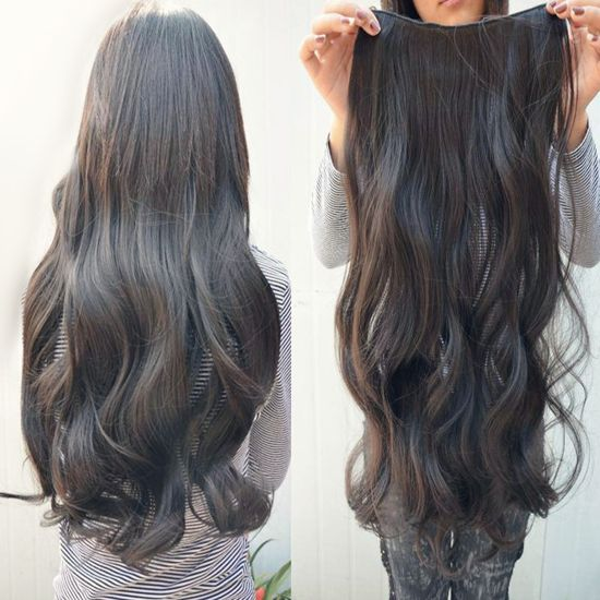 "22 inch remy hair extension clip on for short hair - See the most ridiculous ""weave loan store"" commercial...  http://www.shorthaircutsforblackwomen.com/weave-loan-store/"