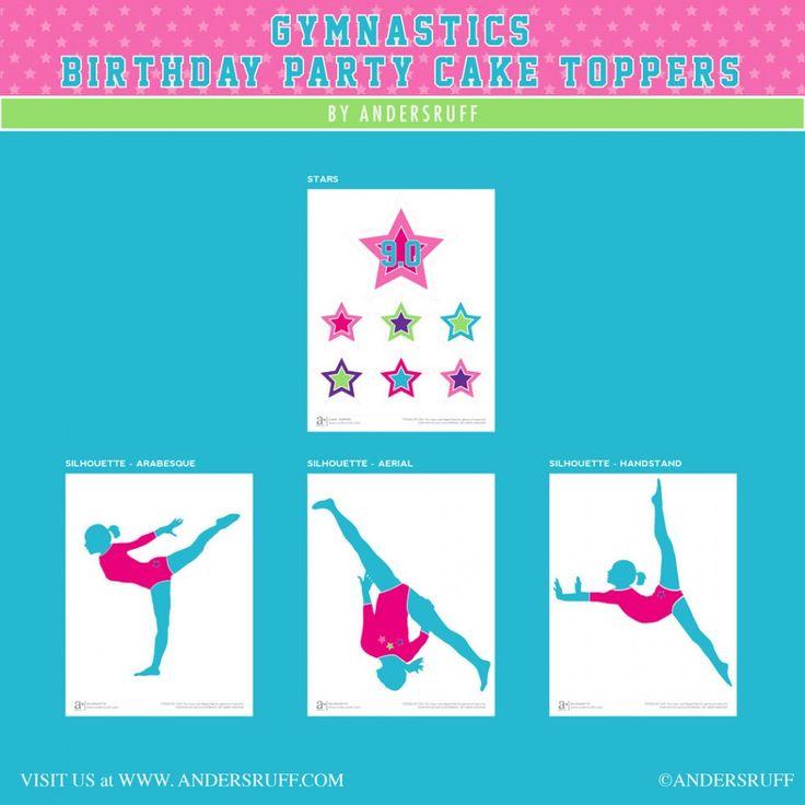 bu valentine meet results for gymnastics