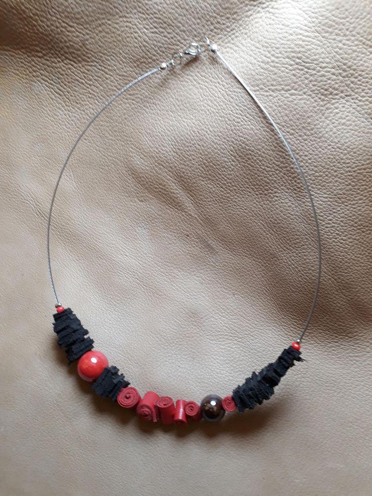 abbastanza Oltre 25 fantastiche idee su Perline di ceramica su Pinterest  MD41
