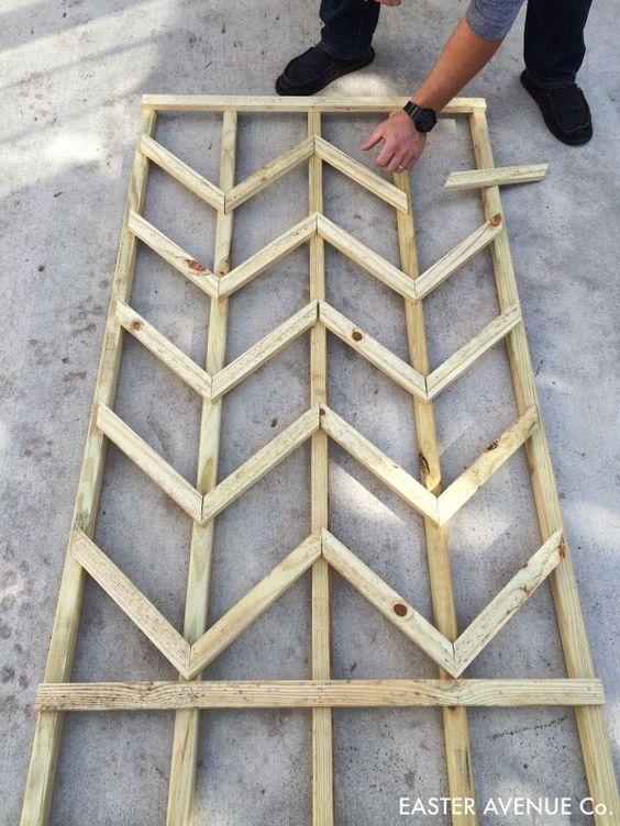 22 best walpole outdoors lattice images on pinterest for Walpole outdoors