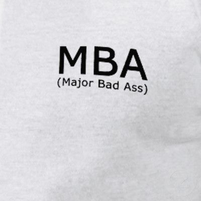 MBA...Almost there! | #MBA #Graduate #Woodbury