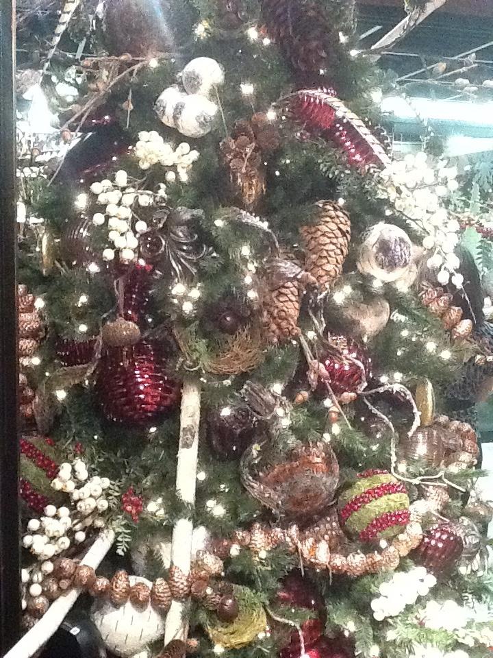 : Holidays Decor, Christmas Ideas