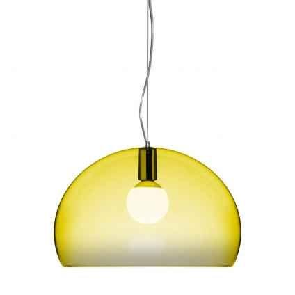59 besten lamps & lanterns Bilder auf Pinterest | Laternen, Lampen ...