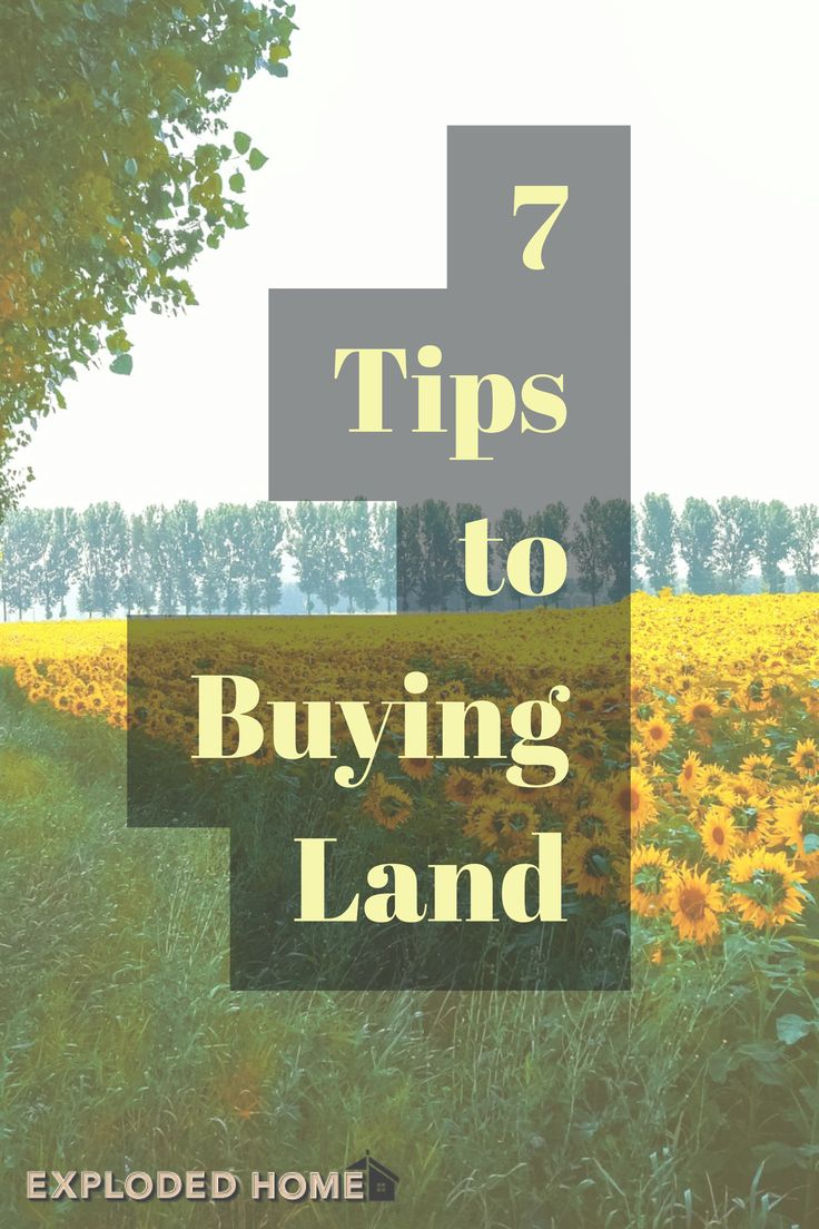 25+ Best Ideas About How To Buy Land On Pinterest  Buy Land, Starting A  Farm And Farms
