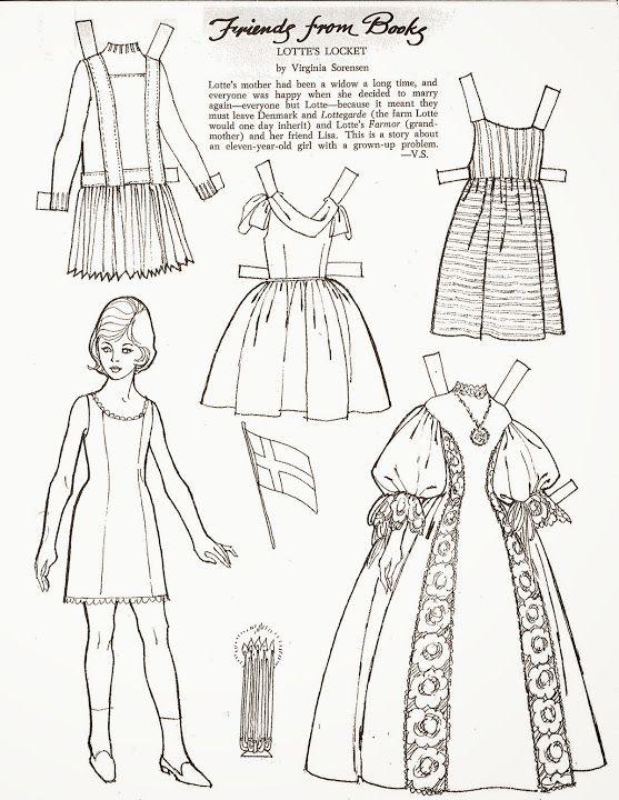1591 Best Bellas Style Images On Pinterest