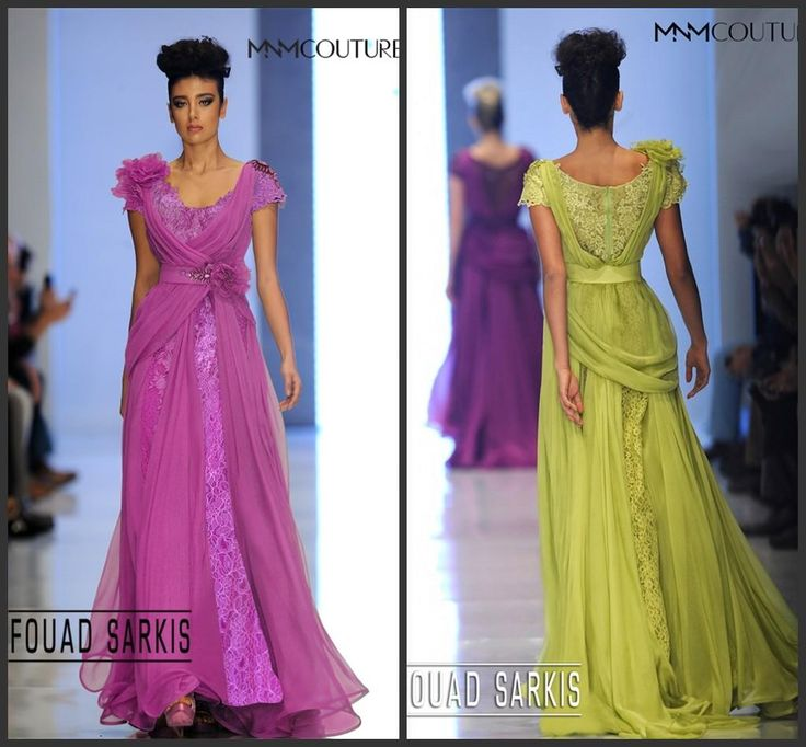 73 best Evening Dresses images on Pinterest   Backless, Formal ...