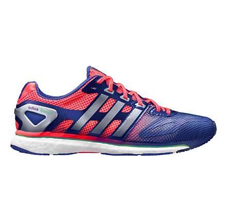 Womens adidas adizero Adios Boost Running Shoe