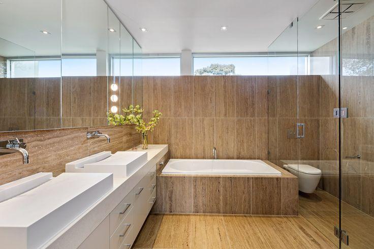 Toorak - Abercrombys Real Estate