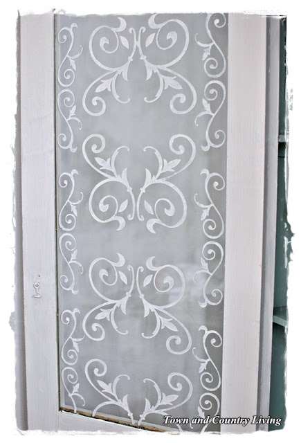 Best 14 best Door Stencils images on Pinterest | Windows, Bedrooms and  YZ49