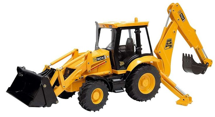 Rent a Backhoe loader in Malta   Hiring of backhoes in Malta which deliver the power and precise handling you need when operating in areas where using larger equipment is not practical.     Due to their relatively small frame size and versatility, our backhoe loaders improve construction productivity and lower your machine operating costs.     Hiring service by the hour or full day, with or without a driver. Malta Rentals Directory Product By Mark TLS Group