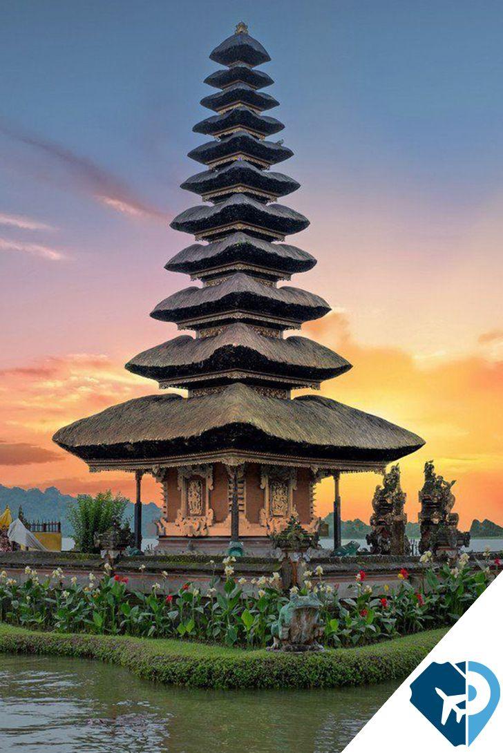 #Bali #Indonesia #foto #pic #photo #fotografia #travel #viajero #travelers #viajeros #trip #viaja #PonteaViajar #Travelpidia