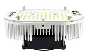 105W LED Retrofit Kit replaces 400W Metal Halide