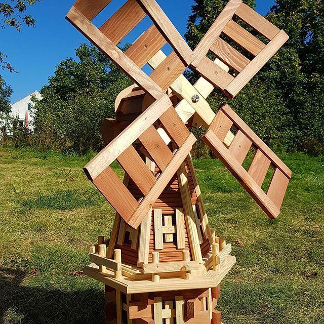 #wiatrak #ozdobaogrodowa #holzwindmühle #holzdeko #holzdecoration #gartenwindspiel #gardenwindmil #garden#wood#gardendecor #gardendecorations #gartendeco #garten #jardin#jardins #wood #wooddecor #molinos #tragard #dekoracjeogrod#drevene #dřevěný#tuin #tuinmolen #tuindecoratie