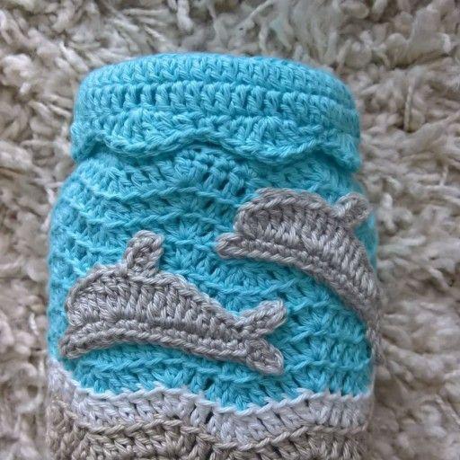 26 best Häkeln images on Pinterest | Crochet carpet, Potholders and ...