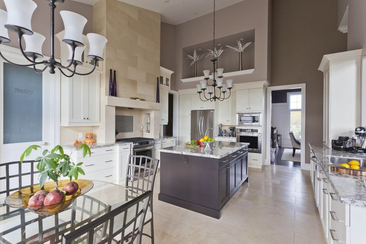 1000 Images About Honey Harbour Heights On Pinterest Dining Room Rugs Cus