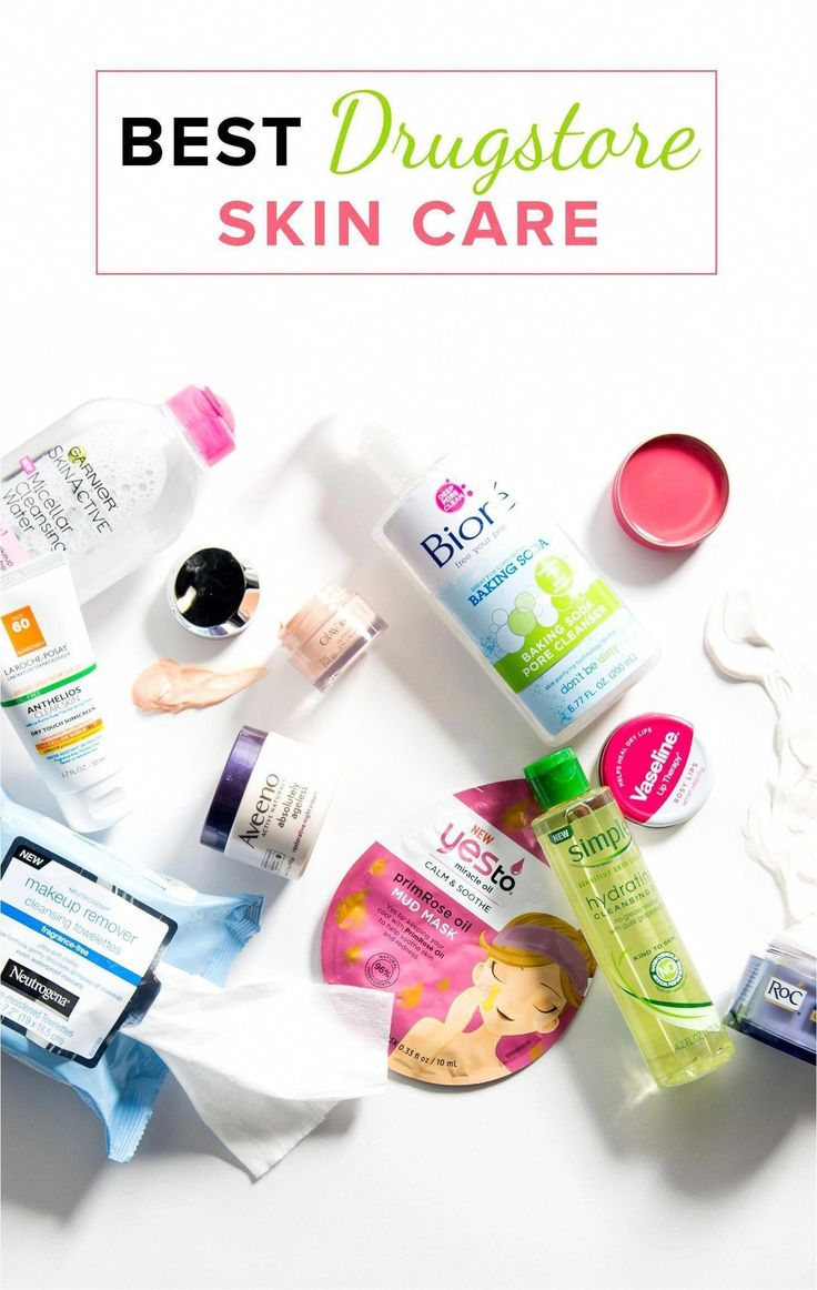 Skin Care Exfoliation setup 5782007576 – Easy and …