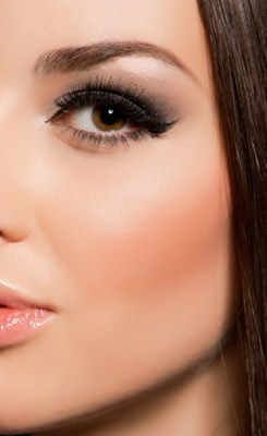 36 best images about we do permanant makeup right on for Best eyebrow tattoo san diego