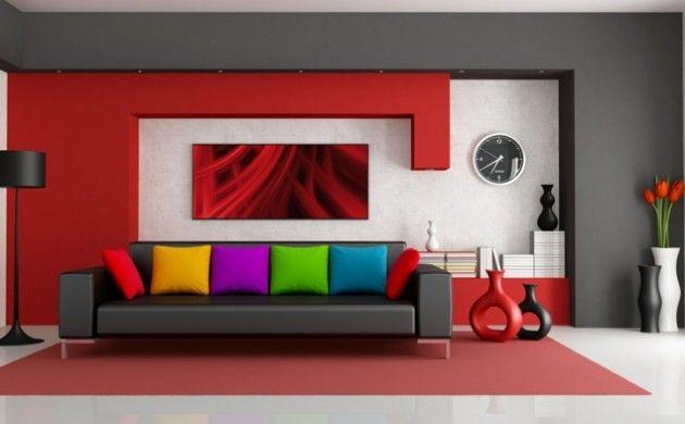 36 best Wohnzimmer images on Pinterest DIY, Architecture and Brick