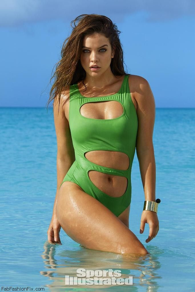 barbara palvin for 2016 sports illustrated swimsuit issue sportsillustrated sports. Black Bedroom Furniture Sets. Home Design Ideas