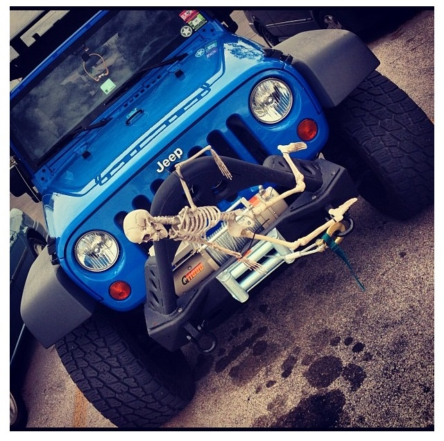 7 best A images on Pinterest Cars, Formula 1 and Motosport - halloween decorated cars