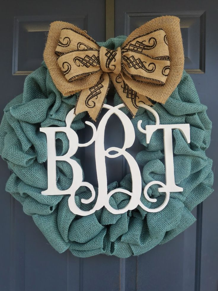 25 unique wreath bows ideas on pinterest diy bow diy christmas bow and ribbon bows. Black Bedroom Furniture Sets. Home Design Ideas