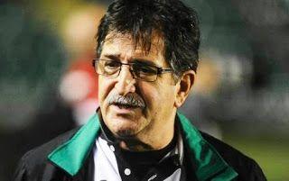 Blog Esportivo do Suíço:  Após oito jogos, René Simões deixa o comando do Figueirense